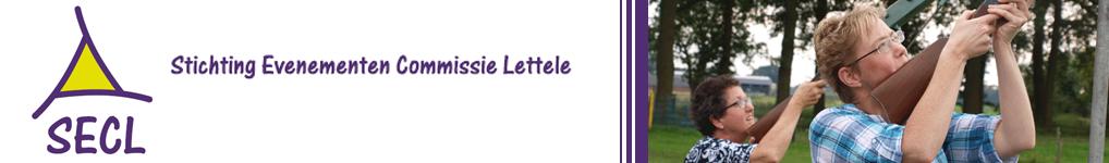 Stichting Evenementen Commissie Lettele